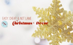 Golden-Christmas-decorations-christmas-22230155-1152-768