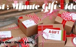 last-minute-gift-ideas