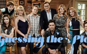 fuller-house-cast-guessing-the-plot
