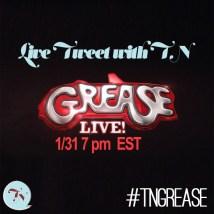 live-tweet2