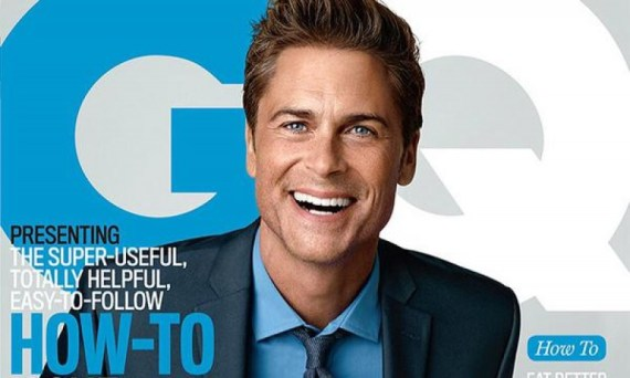 Rob-Lowe-GQ-October-2015-Cover-800x480