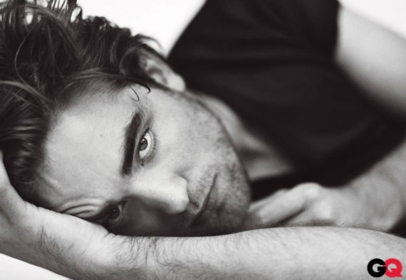 laying-rob