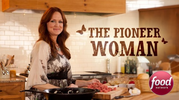 Pioneer Woman Lunches To Go Food Network