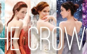 the-crown-kiera-cass