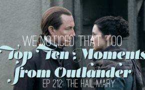 Outlander ep 212 featured image