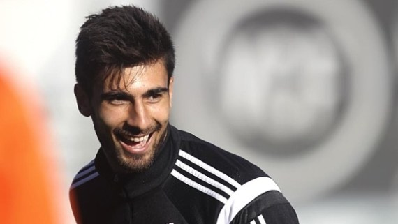 andre-gomes 2