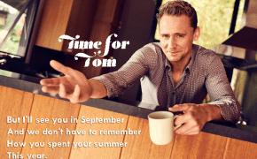 TFT-September header