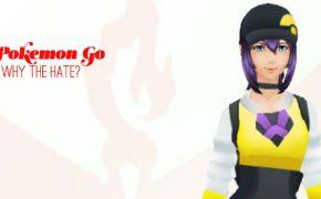 aaa pokemon go feature