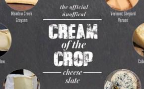 cream-of-the-crop-cheese-slate