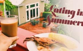 summertime-eating
