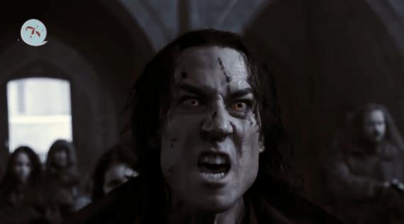 Lycan Tobias