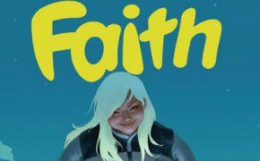 faith-cover-header