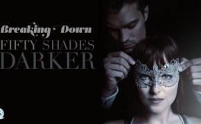 seen-on-badchix-fifty-shades-darker-2017-official-trailer-01
