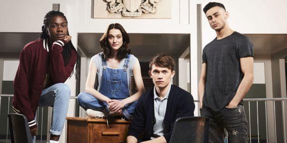 class-cast-bbc-takeover