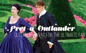 Outlander_Season-2-Jamies-Anger_Starz