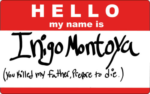 the_best_hello_my_name_is_sticker_ever_by_baconoffury-d4svmp6