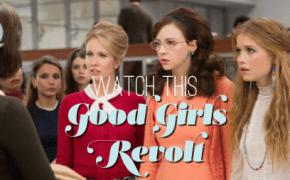 good-girls-revolt-header