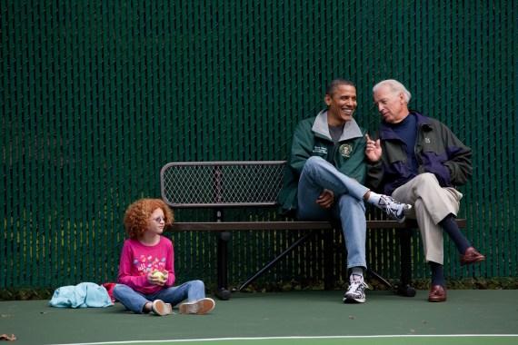obama_biden_friendship