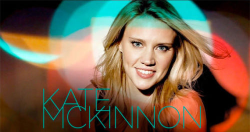 snl-kate-mckinnon-castcredit