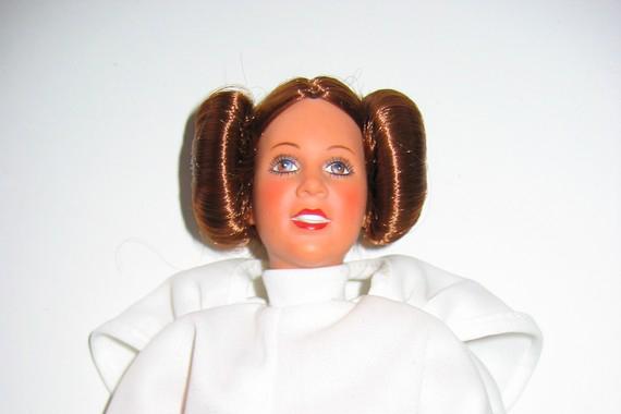 princess-leia-doll