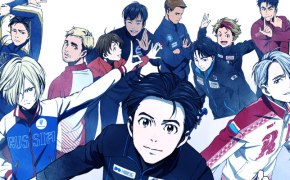 yuri-on-ice-featured-header