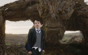 a-monster-calls-feature