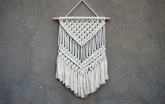 macrame-hanging