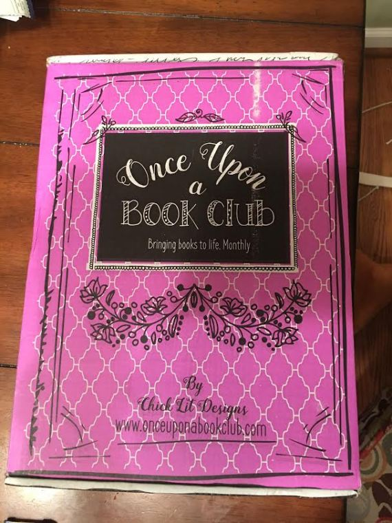 once-upon-a-book-club