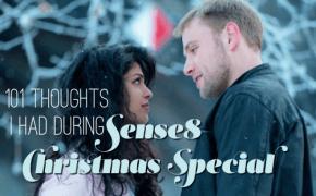 sense8-christmas-special