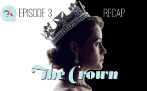 the-crown-recap