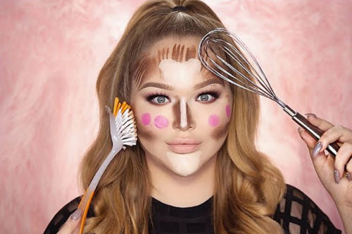 whisk-contouring-2-31599-1457120455-18_dblbig