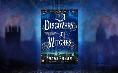 discovery-of-witches-Tv-show