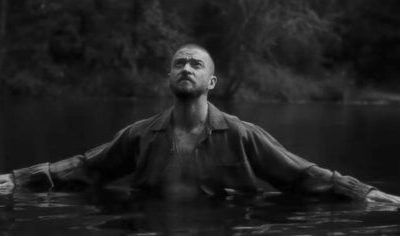 We Need to Discuss Justin Timberlake's Man of the Woods