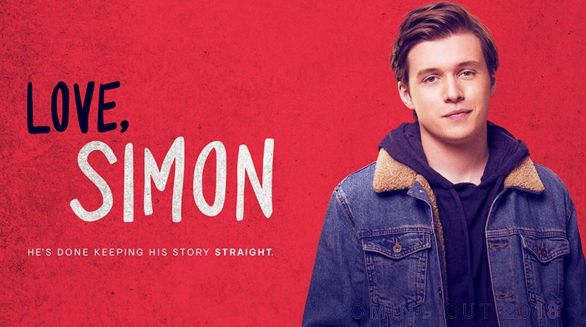 love-simon-movie