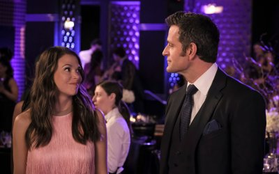 """Younger """"Honk if You're Horny"""" Highlights: Season 5, Ep. 9"""