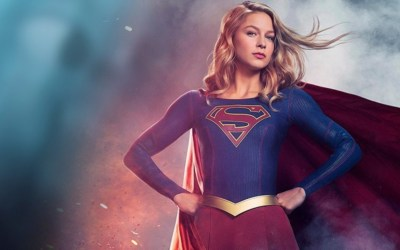 Why Supergirl Is Still the Best Superhero Show
