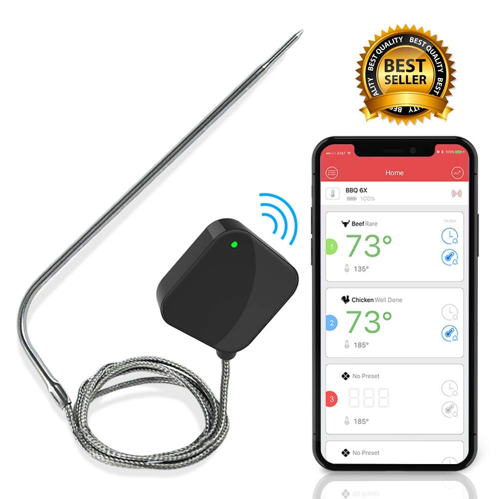 smart-meat-thermometer
