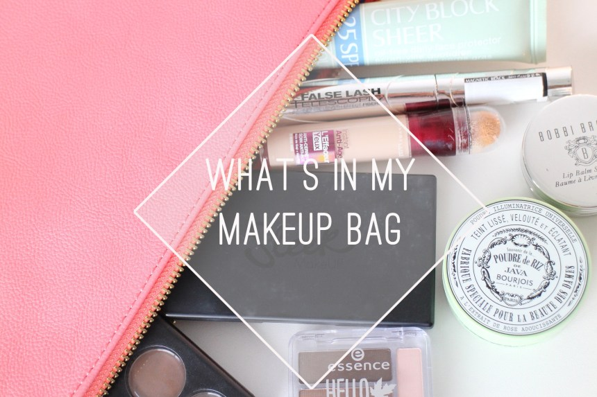 whats-in-my-makeup-bag-review