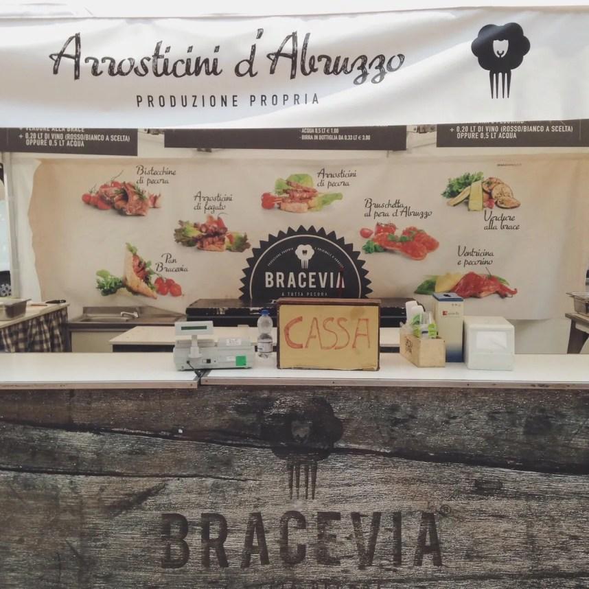 ingridesign burago streetfood festival bracevia
