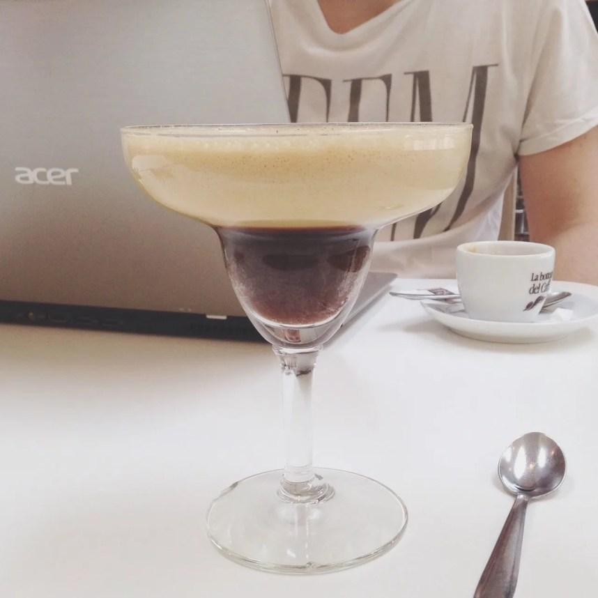 ingridesign fancy coffee
