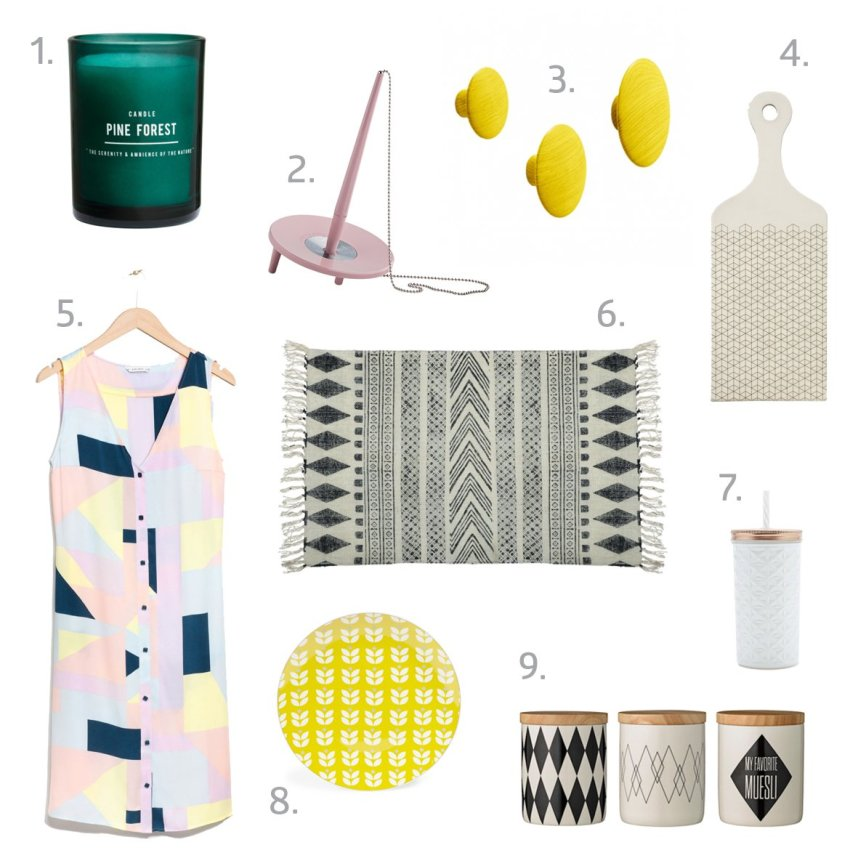 ingridesign_AUGUST WISHLIST
