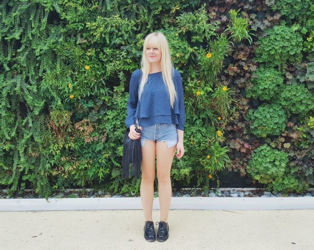 INGRIDESIGN_ootd_feelingblue2