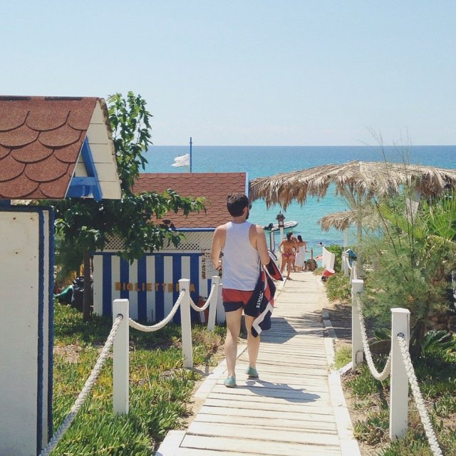 INGRIDESIGN_snapshots from Puglia :: entrance