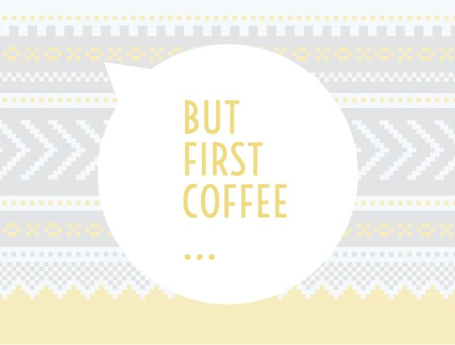INGRIDESIGN_but-first-coffee-image
