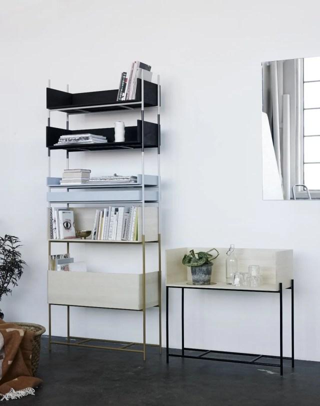 Vivlio-Shelf-System_Skagerak_2