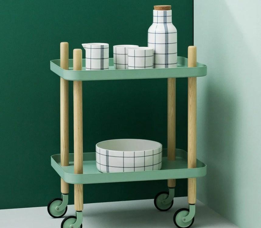 NC_Furniture_Catalogue_2014_95.ashx