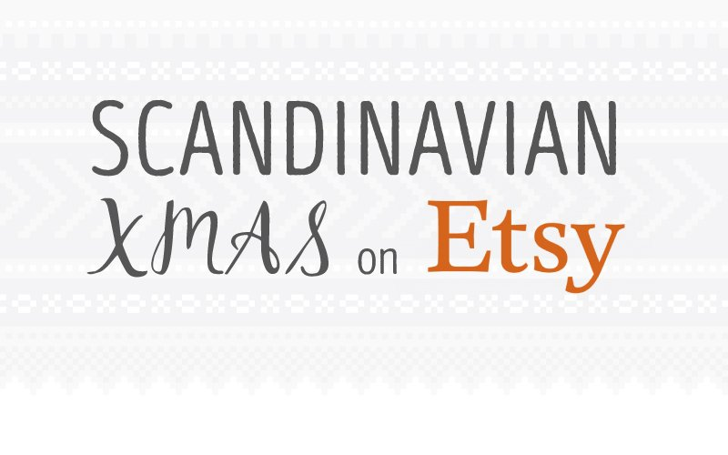 INGRIDESIGN-etsy-scandi-xmas