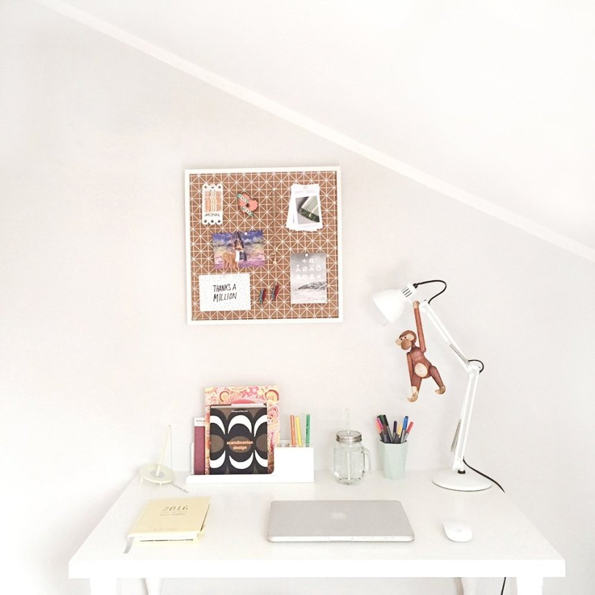 ingridesign_my desk