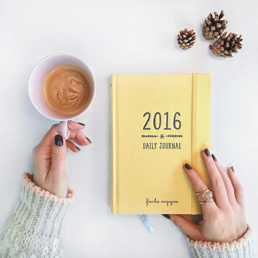 INGRIDESIGN_frankie2016diary