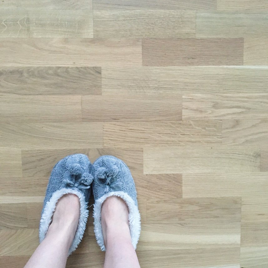 INGRIDESIGN_december2015_slippers